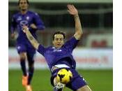 Ambrosini: 'Con calcio italiano chiuso'