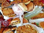 Immagini shock cibo, l'ultima proposta anti-obesità