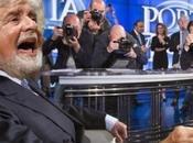 """Beppe Grillo """"Porta Porta"""" ecco com'è andata"""