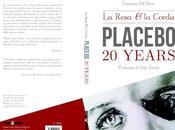"""PLACEBO YEARS"""" ROSA CORDA. biografia nessun aspettava più!"""