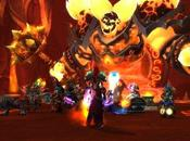 migliori raid boss World Warcraft Speciale
