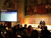 giorni Lucca Digital-Sat) Forum Europeo Digitale 2014 #forumeuropeo