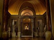 Musei Vaticani cinema mondo produzione originale Italia