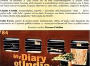 """India, paradossi gigante. claudio cardelli presenta """"diary india"""""""