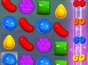 Tutti trucchi Candy Crush Saga tweak Crusher