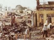 Violenze anticinesi Vietnam, niente nuovo sotto sole?
