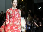 Montecatini Fashion Week Dolce&Gabbana, Fausto Puglisi, Loriblu Roberto Cavalli fashion shows