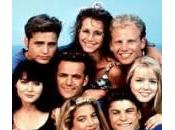"""Beverly Hills 90210, Jason Priestley: scambiavamo donne cast"""""""