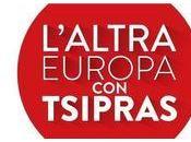 Europee: voto