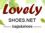 LovelyShoes wishlist