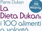 dieta Dukan: alimenti volontà, Pierre Dukan