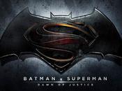 Warner Bros. rivela logo titolo sequel Steel