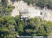 knows Pietro Porcinai? most famous Italian landascape/ garden architect century