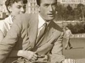 Dolce vita Vespa. quarantenne australiano sogno made Italy.