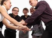 Come lavorare #team? ecco consigli