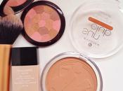Beauty: abitudini makeup primavera!