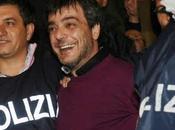 pente super boss Casalesi Antonio Iovine
