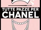 Recensione: Tutte pazze Chanel
