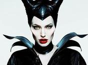 Maleficent, nuovo Film Angelina Jolie