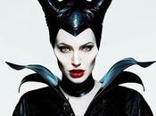 Maleficent, nuovo Film Angelina Jolie