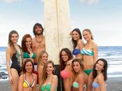 "Calzedonia Fremantlemedia: ""Calzedonia Ocean Girls"""