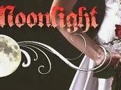 """Moonlight"" Connie Furnari"