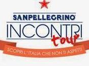 Sanpellegrino Incontri Tour, evento posticipato
