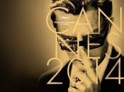 spasso sulla Croisette: tanti look tanta bella gente Festival Cannes 2014