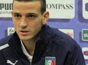 """Calcio, nazionale: Florenzi deluso. """"Speravo nella convocazione"""""""