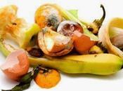 alternativi bucce frutta verdura