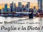 Puglia Dieta Mediterranea York