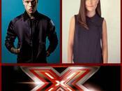 Fedez Victoria Cabello nuovi giudici X-Factor!