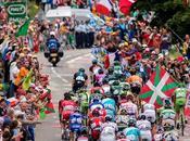 Giro d'Italia Notturno Quarta Tappa: Quintana un'altra vittoria, Evans vicino crescita