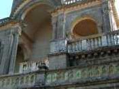 CALTAGIRONE: Viaggio nello stupore dibattito Antonio Presti Cine-Teatro Politeama