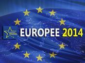 Europee, tutti candidati alle elezioni