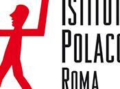 Festival della Cultura Polacca Roma: maggio all'8 giugno 2014