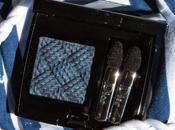 Diorshow Mono Transat Edition Cabine
