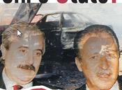 anni maggio 1992 l'assassinio giovanni falc...