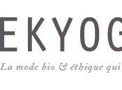 Ekyog