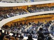 Appello delle Riviste Missionarie vista Elezioni Europee maggio 2014