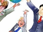 declino dell'Europa Piero Cammerinesi