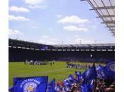 Leicester City: mercato entra vivo, triplo colpo entrata