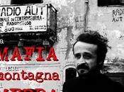 """""""Dialoghi sulle mafie"""", Napoli dimentica strage Capaci"""