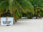 Emozioni viaggio: Maldive paradiso credevo esistesse solo sogni