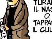 Renzi avanti, bookmakers danno Grillo vincente