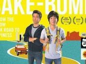 Usciti questa settimana Giappone 24/5/14 (Upcoming Japanese Movies)