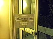 Bollicine 2014 all'Hotel mediterraneo Renaissance Napoli ecco come andata!