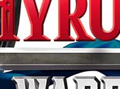 Hyrule Warriors: livelli saranno molto simili quelli Dynasty Warriors
