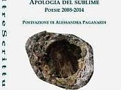 Giulio Marchetti Apologia sublime