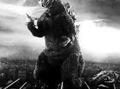 Godzilla: sessant'anni mostro cinema